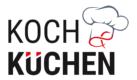 Koch & Küchen Logo